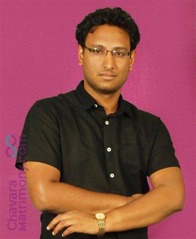 Trivandrum Malankara Archdiocese Matrimony Grooms user ID: CKLM456074