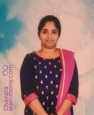 Hyderabad Matrimony Bride user ID: Marycheriyan