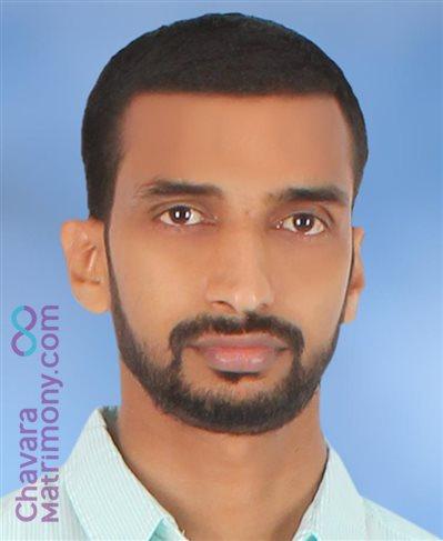 Saudi Arabia Matrimony  Groom user ID: CAGY456761