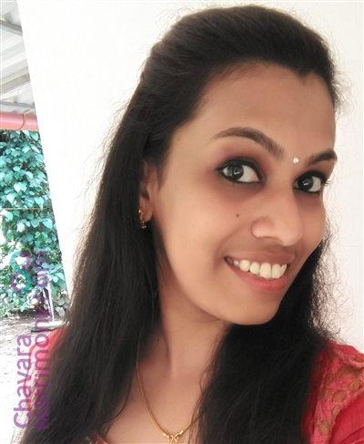 Tellicherry Archdiocese Matrimony Bride user ID: CKNR456328