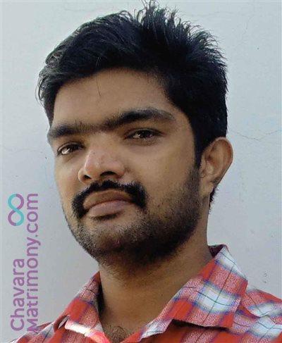 Supervisors Matrimony Grooms user ID: Abhilashpaulk