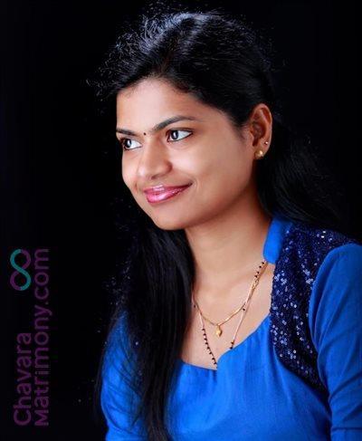 Kothamangalam Diocese Bride user ID: CTPA456982