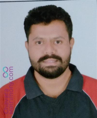 Baroda Diocese Matrimony Grooms user ID: CMUM456211