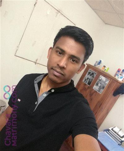 Tiruvalla Archdiocese Matrimony Grooms user ID: Jubinambattu