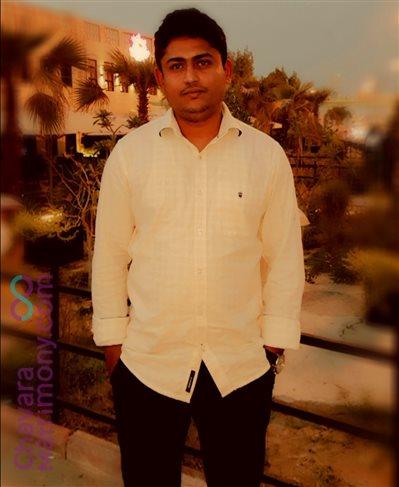 Mangalore Matrimony Grooms user ID: lelamm