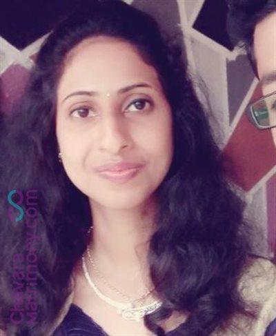 HR Manager Matrimony Bride user ID: Honey_1234