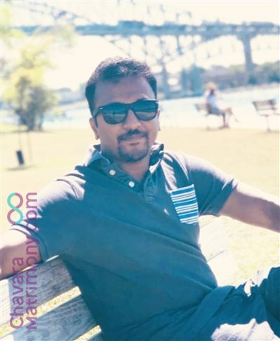 Kanjirapally Matrimony  Groom user ID: CKPY456352