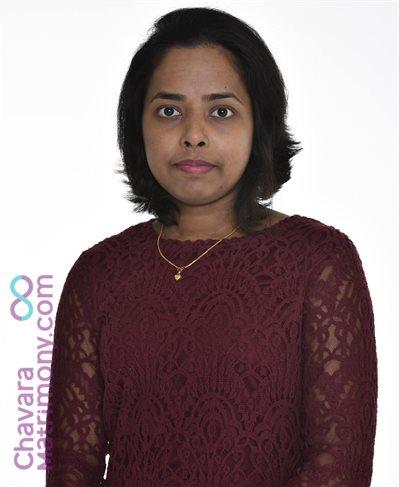Kothamangalam Diocese Matrimony  Bride user ID: CTPA456288