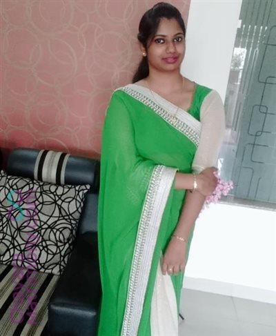 Madhya Pradesh Matrimony  Bride user ID: sherinjoseph17