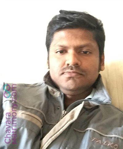 Thrissur Diocese Matrimony  Groom user ID: midhunthomas3