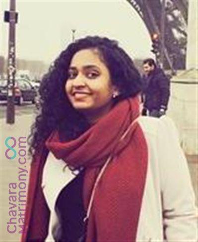 Mumbai Matrimony Bride user ID: SNYM12