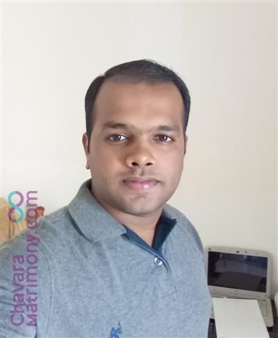 Kandanad Diocese Matrimony  Groom user ID: jomonattupurath