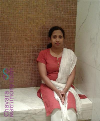 Dubai Matrimony Bride user ID: Elizabe515