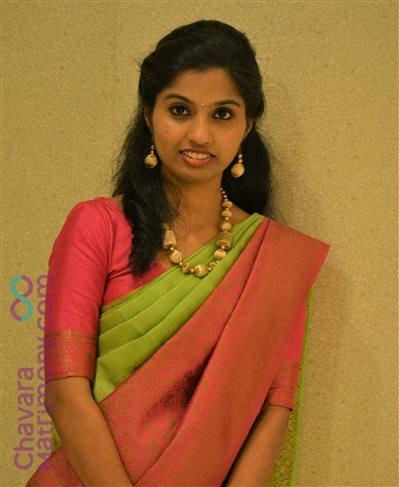 Tiruvalla Archdiocese Matrimony Bride user ID: CPTA234049