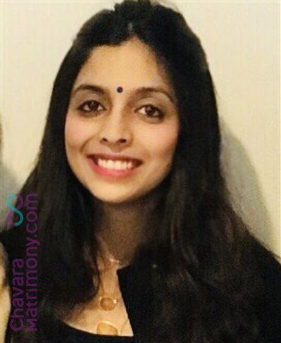 New Zealand Matrimony Bride user ID: CTVM456105