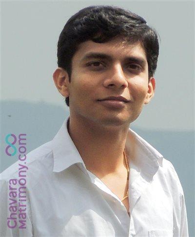 Mumbai Diocese Matrimony Grooms user ID: Subinyohannan