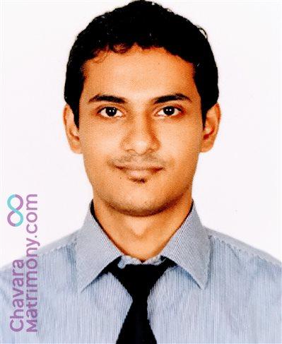 Kuwait  Matrimony Grooms user ID: CPLA456539