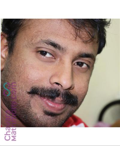 Malabar Diocese Matrimony  Groom user ID: Jijojohngeorge
