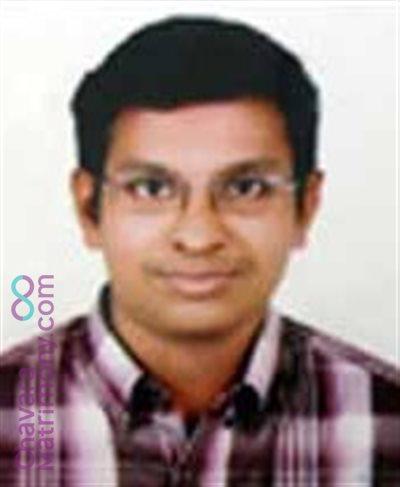 Neyyattinkara Diocese Matrimony Grooms user ID: ajojohnjn