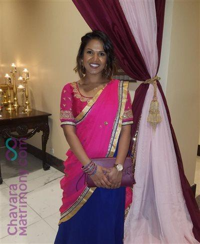 Delhi Matrimony Bride user ID: CDEL234034