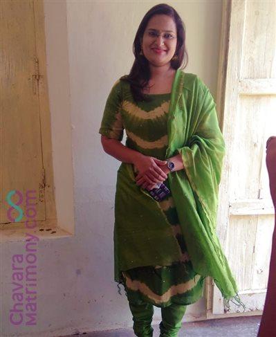 Ramanathapuram Diocese Matrimony Bride user ID: ANNMARIALOUIS