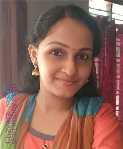 Kerala Matrimony Bride user ID: HELNAPIOUS