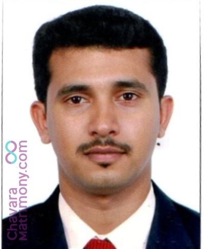 Idukki Matrimony Grooms user ID: CKTA234219