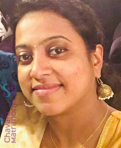 Trivandrum Latin Archdiocese Matrimony Bride user ID: CTVM234081