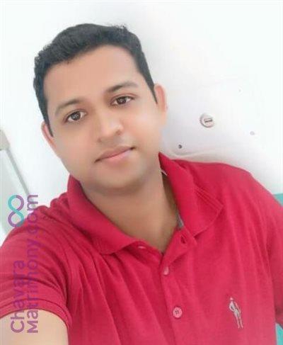 Kannur Matrimony Grooms user ID: arunjthomas