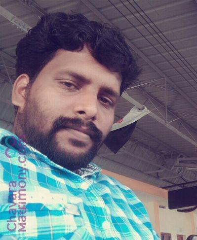 Business Matrimony Grooms user ID: Rajesh9496