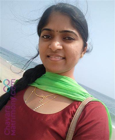 Adimaly Matrimony Bride user ID: Josmy95