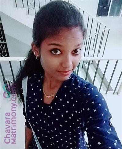 Anglo Indian Matrimony  Bride user ID: melinrebello