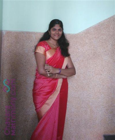 Pala Matrimony  Bride user ID: CPLA234420