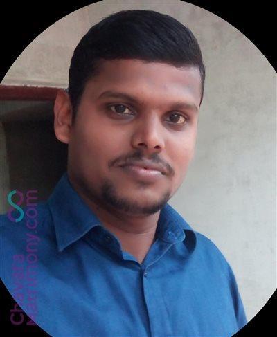 Manager Matrimony Grooms user ID: Jobin7045