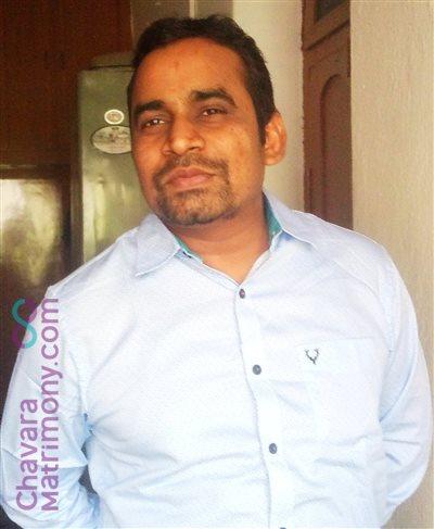 Andhra Pradesh Matrimony Grooms user ID: CEKM457191