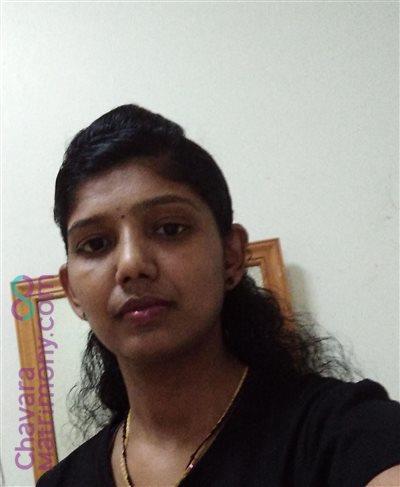 Oman Matrimony  Bride user ID: vennikulam123