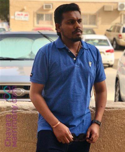 Kuwait  Matrimony Grooms user ID: Josutty2292