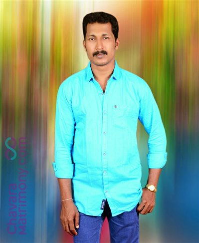 Trivandrum Malankara Archdiocese Matrimony Grooms user ID: Aneesh98
