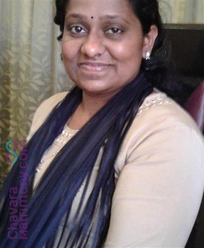 Trivandrum Latin Archdiocese Matrimony Bride user ID: Shiny1984