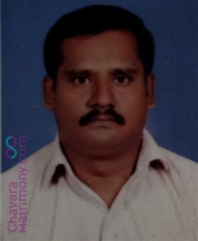 sultanpet diocese Groom user ID: XCHA37013
