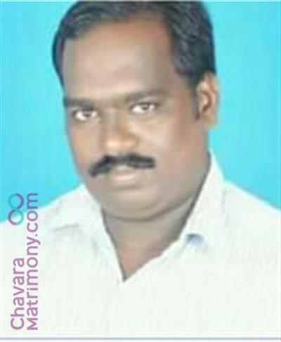 Neyyattinkara Diocese Matrimony Grooms user ID: abhilash56