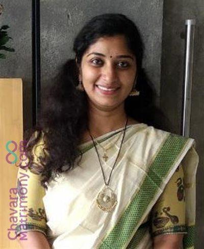 Gujarat Matrimony Bride user ID: CALP456223