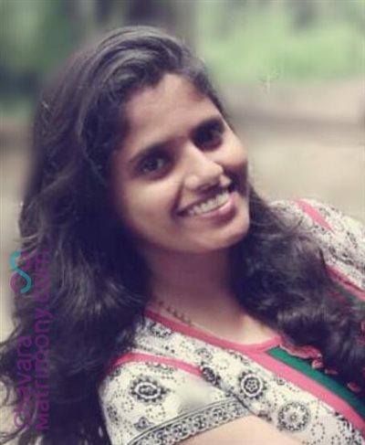 Audiologist Matrimony  Bride user ID: reachjibi