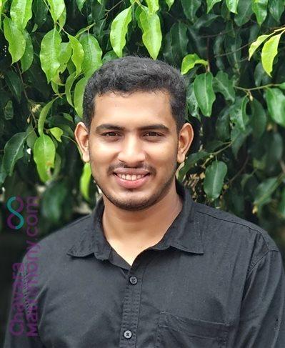 Oman  Matrimony Grooms user ID: CPLA234421