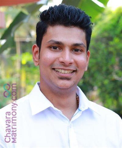 Maharashtra Matrimony Grooms user ID: CEKM456715