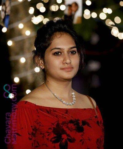 Ayurvedic Doctor Matrimony  Bride user ID: soniyad2018