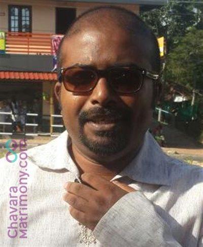 Trivandrum Latin Archdiocese Matrimony Grooms user ID: XCHA37086