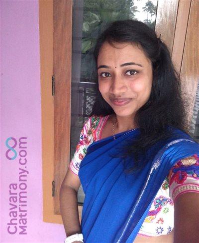 Microbiologist Matrimony Bride user ID: Bisna552