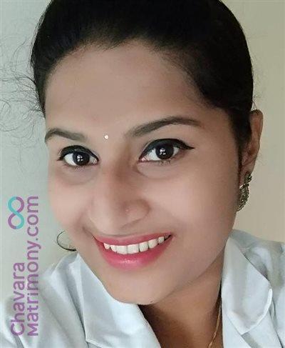 Adimaly Matrimony Bride user ID: gincymol