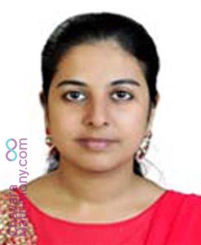 india Matrimony  Bride user ID: tinufrancisk